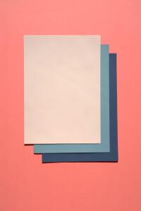 beautiful-smartphone-wallpapers-04