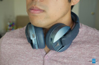 Focal-Listen-Wireless-Chic-hands-on-7-of-14.jpg