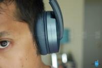 Focal-Listen-Wireless-Chic-hands-on-10-of-14.jpg
