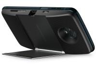 Motorola-Moto-Z3-Play-mods-02.jpg