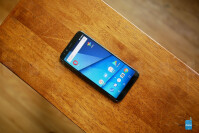 BLU-Pure-View-hands-on-2-of15.jpg