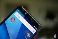BLU-Pure-View-hands-on-4-of15.jpg