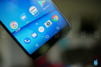 BLU-Pure-View-hands-on-5-of15.jpg