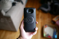 Motorola-Stero-Speaker-Moto-Mod-hands-on-1-of-11.jpg