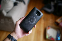 Motorola-Stero-Speaker-Moto-Mod-hands-on-2-of-11.jpg