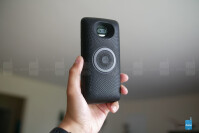 Motorola-Stero-Speaker-Moto-Mod-hands-on-3-of-11.jpg