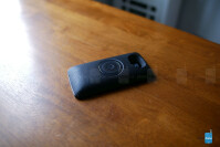 Motorola-Stero-Speaker-Moto-Mod-hands-on-4-of-11.jpg