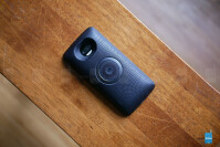 Motorola-Stero-Speaker-Moto-Mod-hands-on-5-of-11.jpg