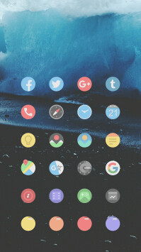 Screenshot2018-05-21-18-05-46-321com.teslacoilsw.launcher.jpg