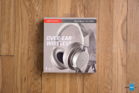 Plantronics-BackBeat-Go-600-hands-on-1-of-19.jpg