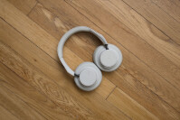 Plantronics-BackBeat-Go-600-hands-on-2-of-19.jpg