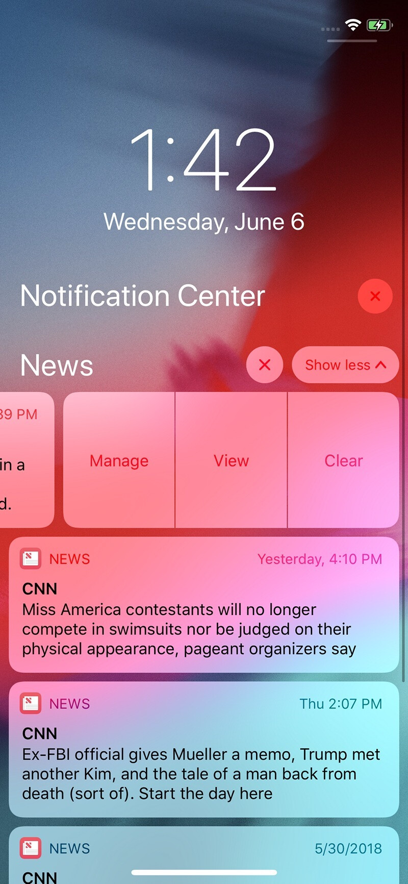 It was about time! - iOS 12 Review: The revolutionary new chapter