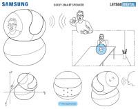 samsung-smart-speaker-1024x811