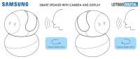 smart-speaker-met-camera-1024x432