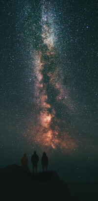 infinity-display-18-by-9-smartphone-wallpapers-02