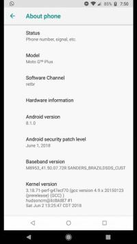 Moto-G5S-Plus-Oreo-update-3