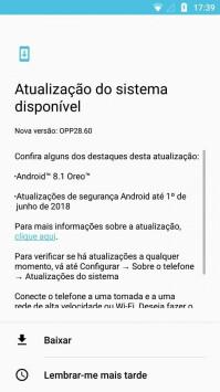 Moto-G5S-Plus-Oreo-update-4