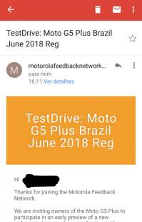 Moto-G5S-Plus-Oreo-update-1