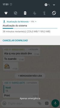 Moto-G5S-Plus-Oreo-update-5