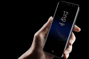 "Best mid-range ""$400/$500 flagship"" phones in 2018"
