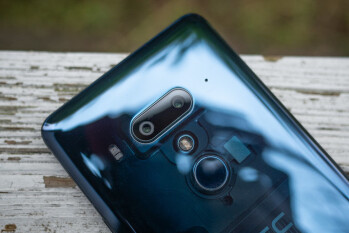 Best camera phones of 2018: the leading smartphone cameras on the market