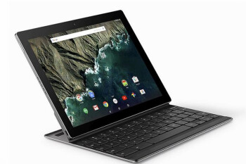 Best Android tablets to buy right now