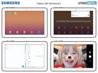 samsung-galaxy-tablet-1024x767