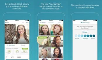 Best Dating Apps 2019  Free Apps for Hook Ups Relationships