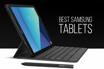 Best buy tablet samsung : Bath and body works coupon codes