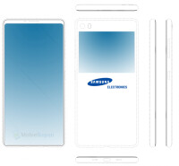 samsung-patent-fin-768x712