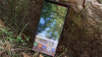 Best smartphone you can buy in 2018