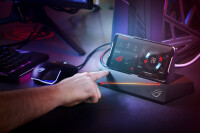 Asus-ROG-Phone-US-launch-03