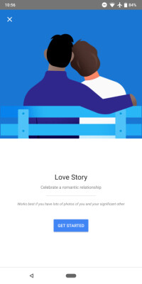 google-photos-love-story-2