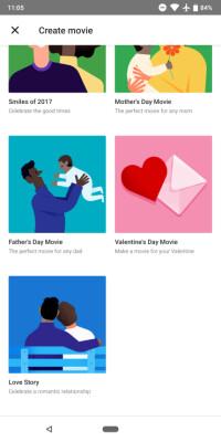 google-photos-love-story-4