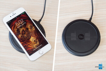 Best wireless chargers for iPhone and Samsung Galaxy phones (2018)