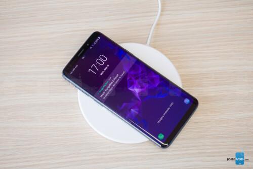 Belkin BoostUp for Samsung