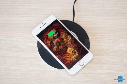 Belkin BoostUp for iPhone