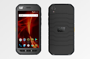These are the best rugged, most durable smartphones right now (2018 edition)