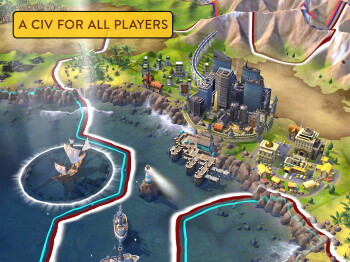 The very best iOS-exclusive apps and games that are nowhere