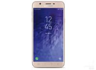 Samsung-Galaxy-J7-Refine-J3-Achieve-Sprint-Boost-launch-01