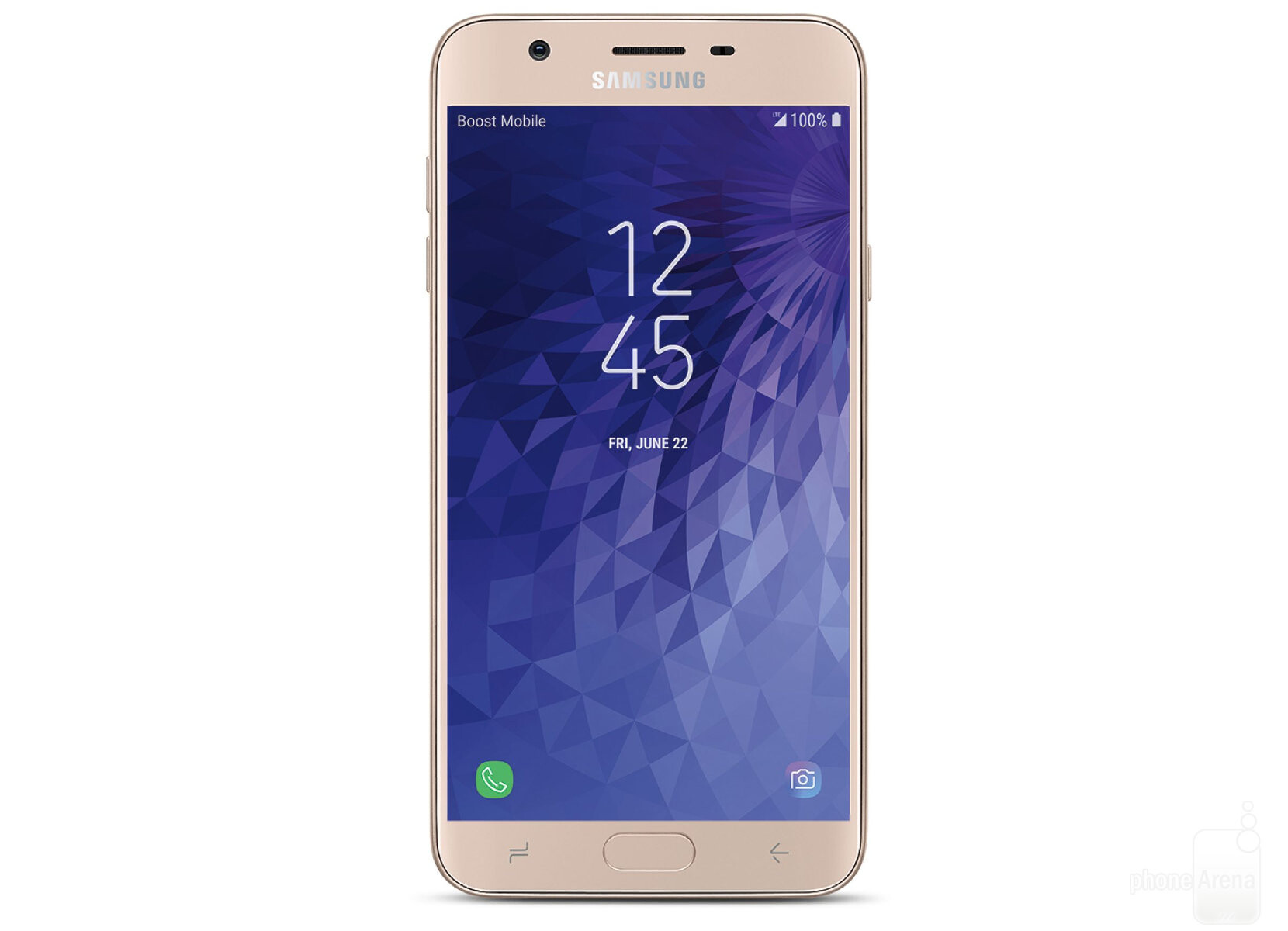 samsung j7 refine samsung galaxy j7 refine j3 achieve released by sprint and boost mobile phonearena