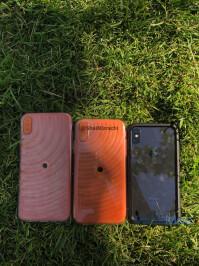 iphone-x-plus-91