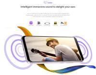 Asus-ZenFone-5Z-US-release-date-August-04