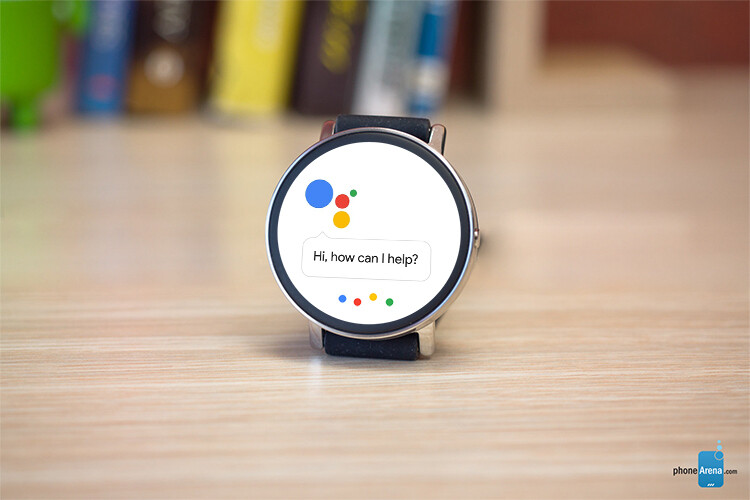 Google Pixel watch rumor review: price, release date, and new features