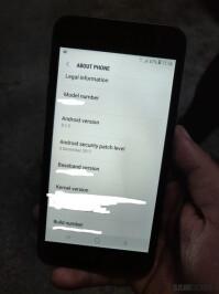Samsung-Android-Go-8-768x1024