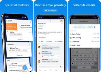 Beste dating app 2018