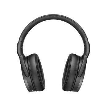 Sennheiser HD 4.50 - Best wireless headphones to buy in 2020