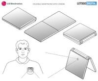 lg-smartphone-opvouwbaar-1024x846