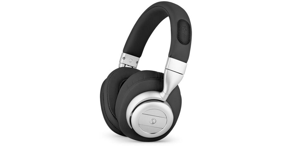 Best wireless headphones to buy in 2020