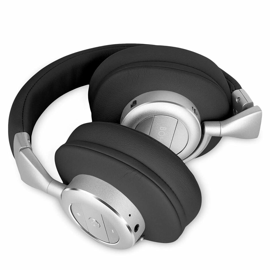 BÖHM B76 - Best wireless headphones to buy in 2020